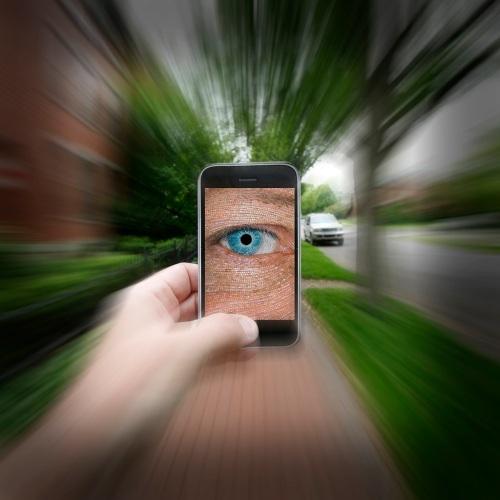 P-Vision