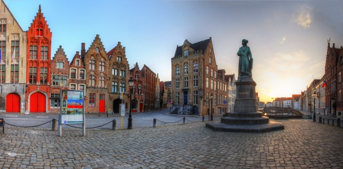 Brugge am_Panorama2-LR