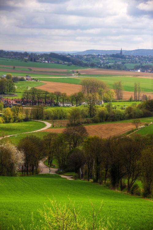 Limburg, Netherlands